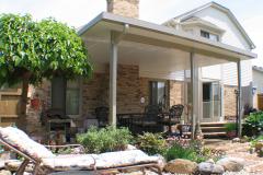 patio_cover